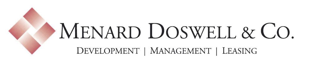 Menard Doswell & Co.