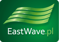 EastWave